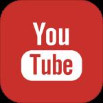 metroui-youtube-alt-2-icon