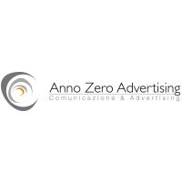 annozero2