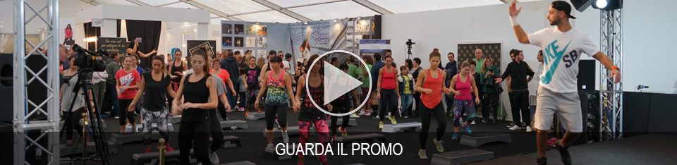 video-Pescara-Fitness-&-Beauty