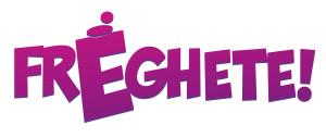 Logo Freghete
