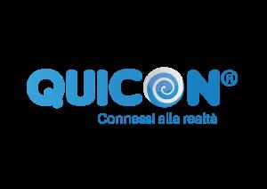LogoQuiCon1