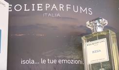 eolie-parfums