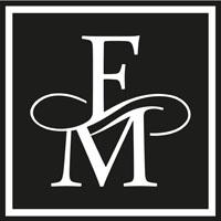 FM [logo] podstawowe