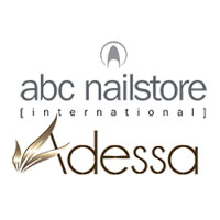 abc_nailstore