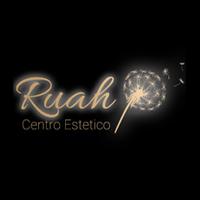 la-ruah