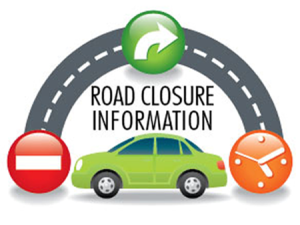 road-closure-icon1