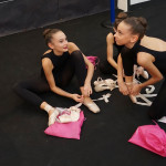 professione-danza_4
