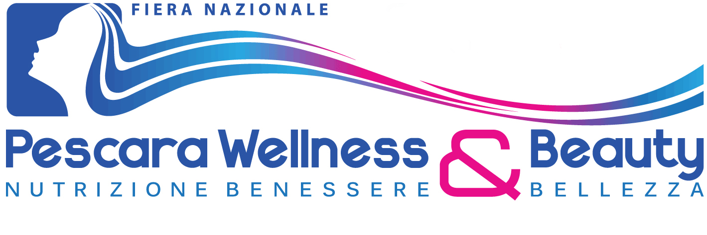 Pescara Wellness & Beauty