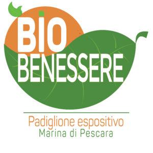 Bio Benessere La Fiera Del Sano Vivere Salute Natura Greenlifestyle